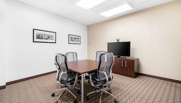 Regus - Virginia, Fredericksburg - Central  Park Corporate Center image 1