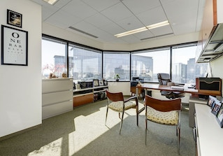Carr Workplaces Tysons image 2