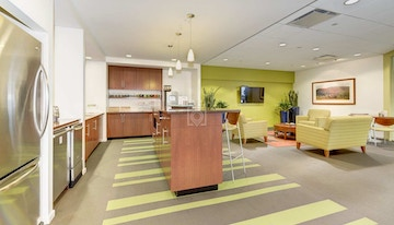 Carr Workplaces Tysons image 1