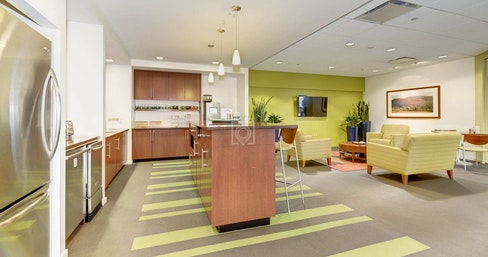 Carr Workplaces Tysons, mclean | coworkspace.com