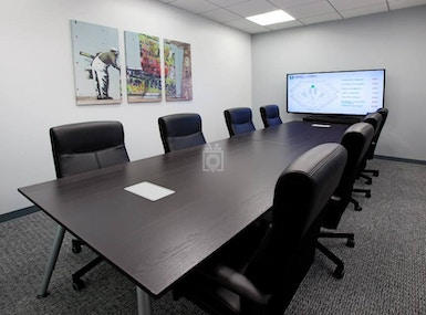 MakeOffices at Tysons image 4
