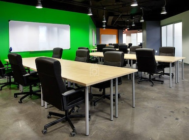 MakeOffices at Tysons image 3