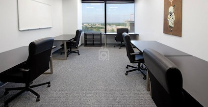 MakeOffices at Tysons, mclean | coworkspace.com