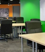 MakeOffices at Tysons profile image