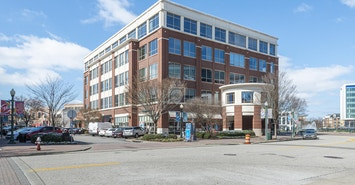 Regus - Virginia, Newport News - Oyster Point profile image