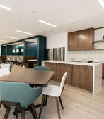 Carr Workplaces Reston Town Center profile image
