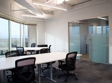 MakeOffices at Reston Town Center image 5