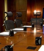 Business Center International profile image