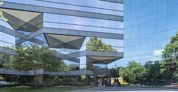Regus - Virginia, Richmond Boulders Business Park profile image