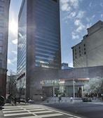 Regus - Virginia, Richmond - Sun Trust Center Downtown profile image