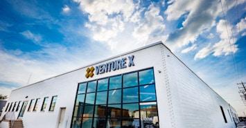 Venture X Richmond profile image
