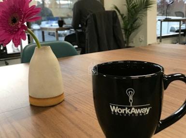 WorkAway Solutions LLC image 5