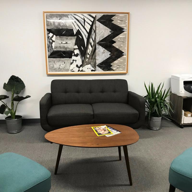 WorkAway Solutions LLC, Springfield