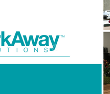 WorkAway Solutions LLC profile image