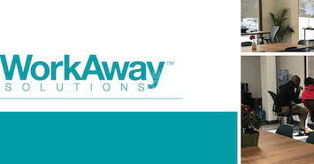 WorkAway Solutions LLC profile image