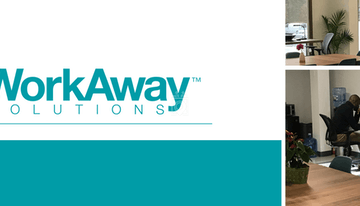 WorkAway Solutions LLC image 1