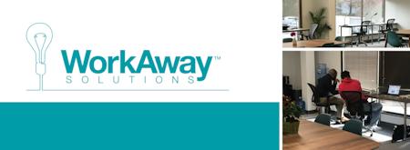 WorkAway Solutions LLC