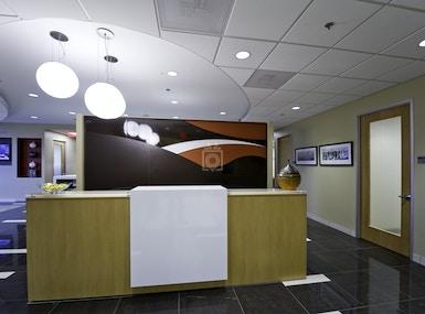 Regus - Virginia, Stafford - Quantico Corporate image 4