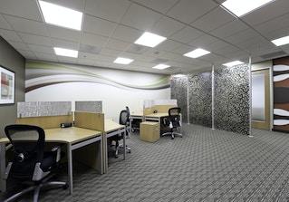 Regus - Virginia, Stafford - Quantico Corporate image 2