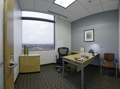 Regus - Virginia, Stafford - Quantico Corporate image 5