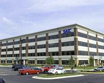 Regus - Virginia, Stafford - Quantico Corporate profile image