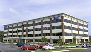 Regus - Virginia, Stafford - Quantico Corporate image 1