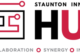 Staunton Innovation Hub, Staunton