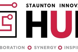 Staunton Innovation Hub, Staunton
