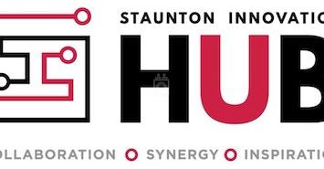 Staunton Innovation Hub profile image