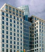 Regus - Virginia, Arlington - Ballston profile image