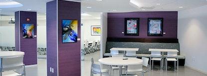 AdvantEdge Workspaces Chevy Chase