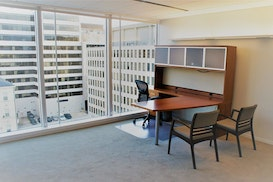 AdvantEdge Workspaces Downtown DC, Bellevue