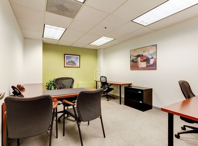 Carr Workplaces City Center image 3