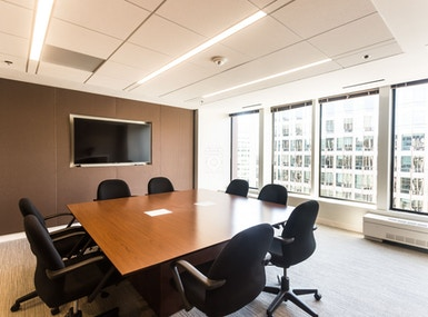 District Offices - Farragut image 4