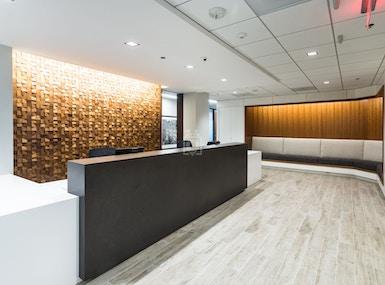 District Offices - Farragut image 5