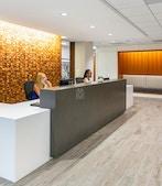 District Offices - Farragut profile image