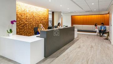 District Offices - Farragut image 1