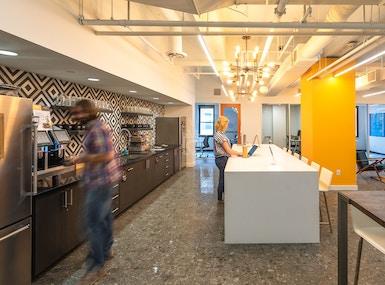 Novel Coworking Dupont Circle - Washington DC image 4