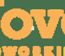 Novel Coworking Dupont Circle - Washington DC profile image