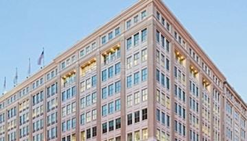 Premier - The Homer Building image 1