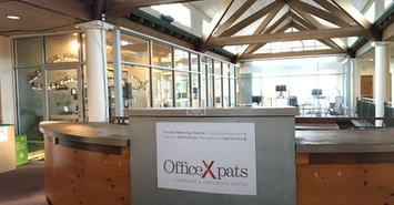 OfficeXpats profile image