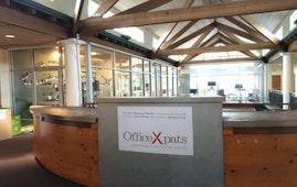 OfficeXpats, Bainbridge Island