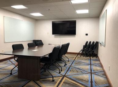 Bellevue Flexible Office Space image 4