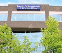 Premier - Eastside Office Center profile image