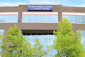 Premier - Eastside Office Center, Kirkland
