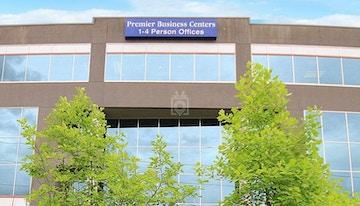 Premier - Eastside Office Center image 1
