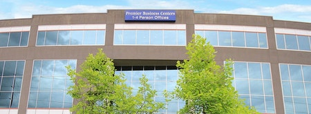 Premier - Eastside Office Center