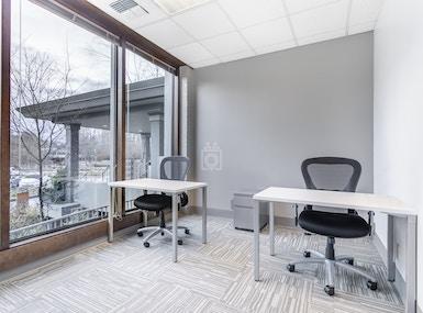 Regus - Washington, Bellevue - Bellefield Office Park image 3