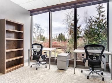 Regus - Washington, Bellevue - Bellefield Office Park image 5