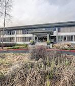 Regus - Washington, Bellevue - Bellefield Office Park profile image